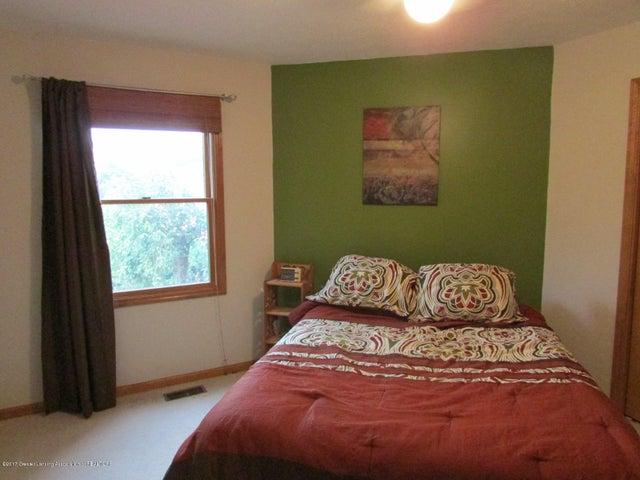 1043 N Onondaga Rd - bedroom - 42