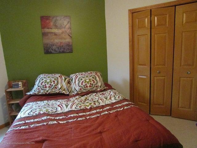 1043 N Onondaga Rd - bedroom - 43