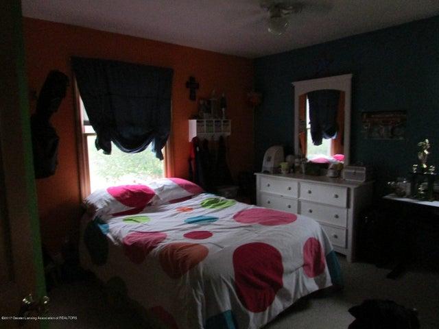 1043 N Onondaga Rd - bedroom - 44