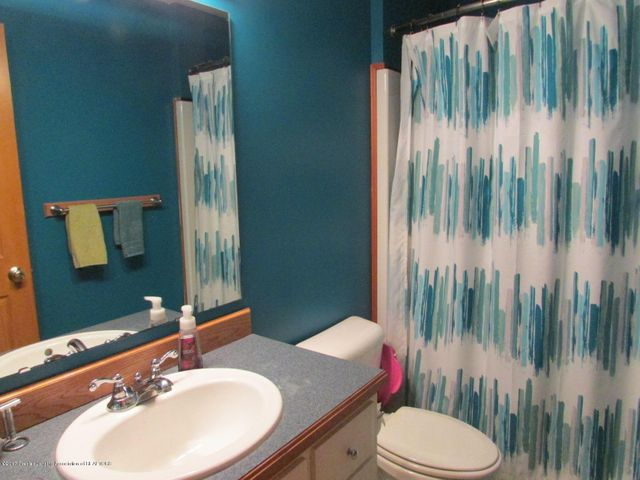 1043 N Onondaga Rd - bathroom - 46