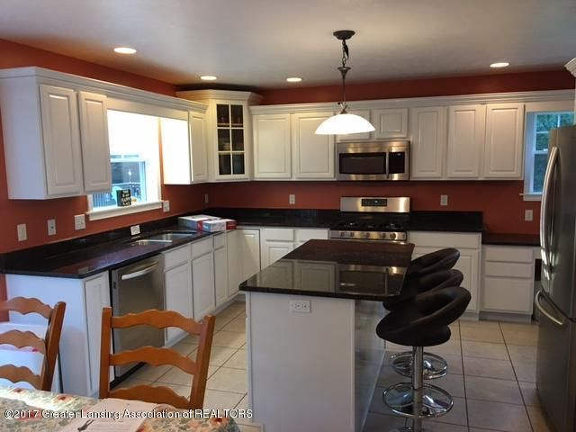 4888 Jacobson Dr - IMG_0829 - 9