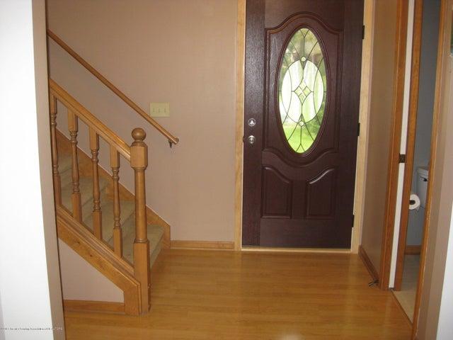 13831 Mead Creek Rd - Entry Foyer - 4