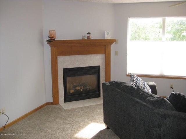 13831 Mead Creek Rd - Living Room - 7