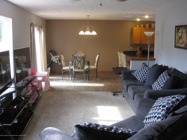 13831 Mead Creek Rd - Living Room - 8