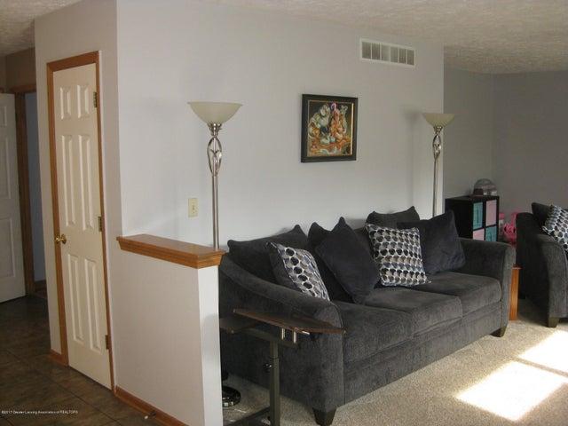 13831 Mead Creek Rd - Living Room - 12