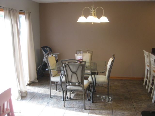 13831 Mead Creek Rd - Dining Room - 13