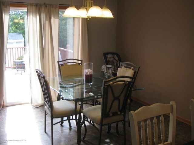 13831 Mead Creek Rd - Dining Room - 14