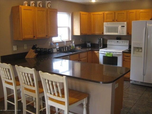 13831 Mead Creek Rd - Kitchen - 15