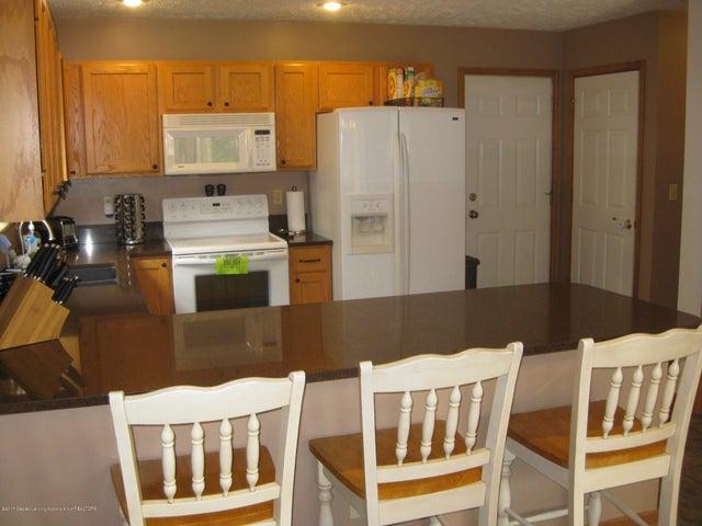 13831 Mead Creek Rd - Kitchen - 16