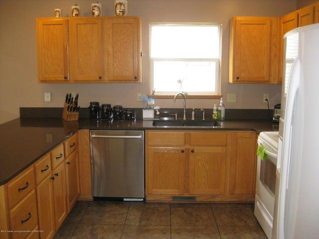 13831 Mead Creek Rd - Kitchen - 18