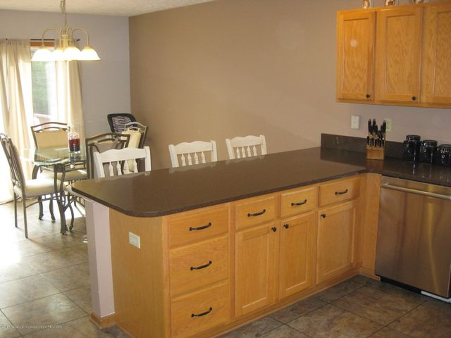 13831 Mead Creek Rd - Kitchen - 19