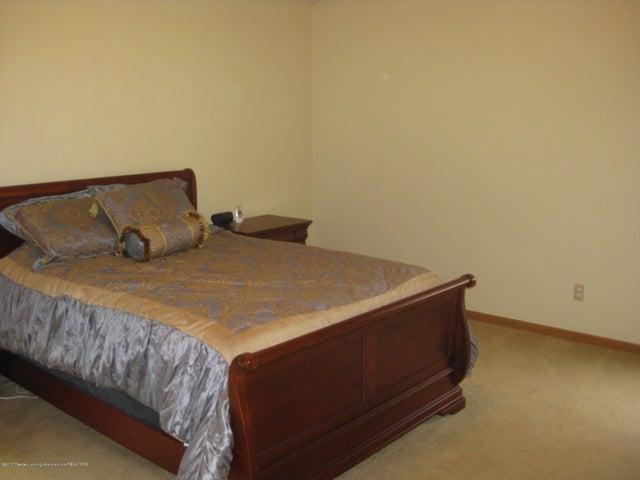 13831 Mead Creek Rd - Master Bedroom - 20