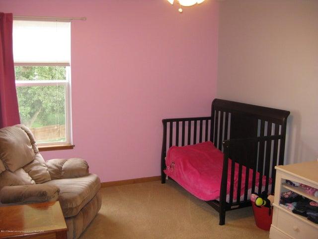 13831 Mead Creek Rd - Bedroom 2 - 24