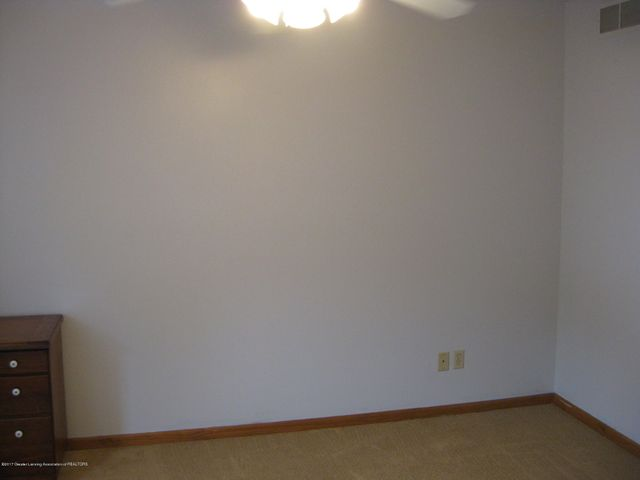 13831 Mead Creek Rd - Bedroom 3 - 25