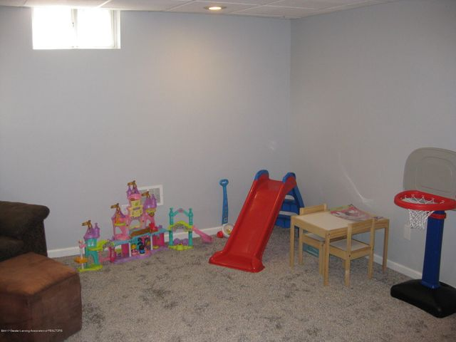 13831 Mead Creek Rd - Family Room - 27
