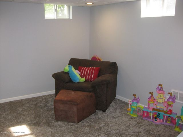13831 Mead Creek Rd - Family Room - 28