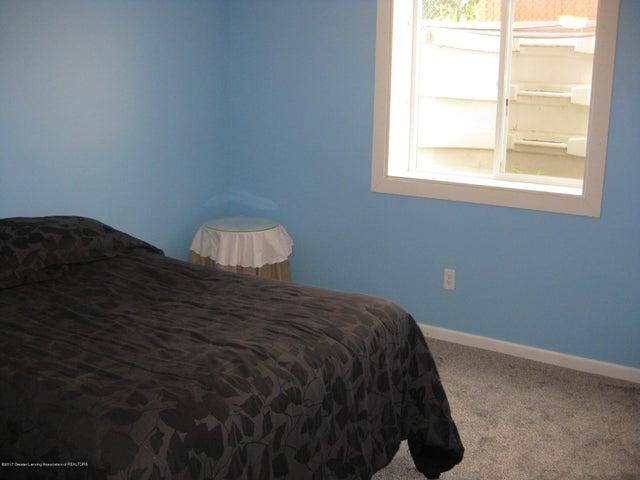 13831 Mead Creek Rd - Bedroom 4 - 29