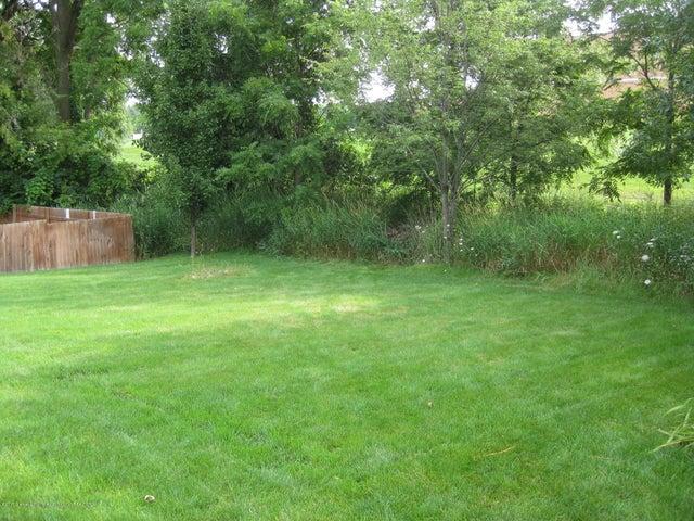 13831 Mead Creek Rd - Backyard - 35
