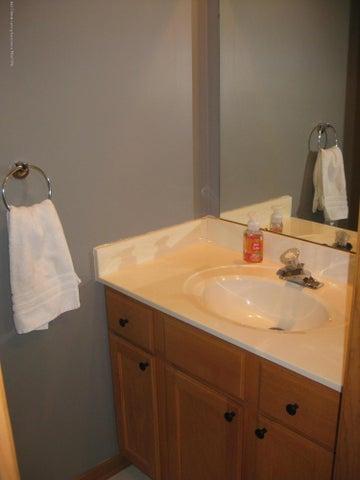 13831 Mead Creek Rd - Bathroom 2 - 26