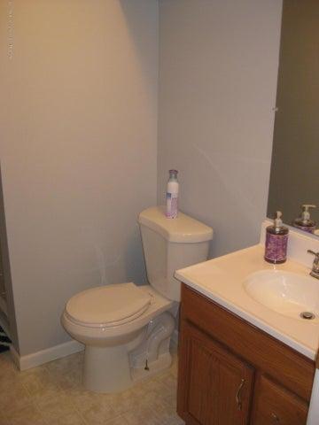 13831 Mead Creek Rd - Bathroom 3 - 30