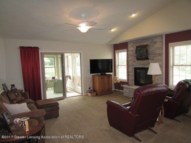 4001 Sierra Heights - IMG_5416 - 2