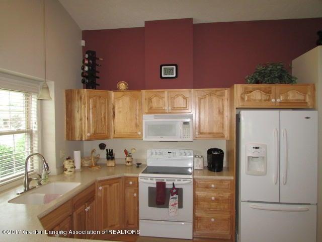 4001 Sierra Heights - IMG_5431 - 12