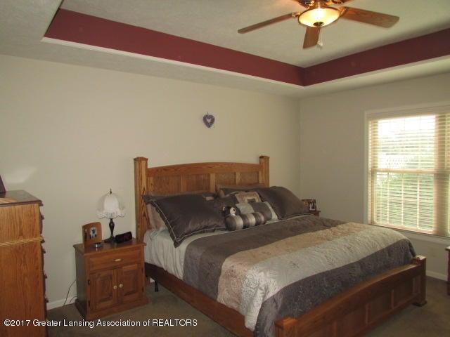 4001 Sierra Heights - IMG_5439 - 16