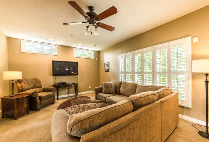 3262 Canopy Dr - Living Room - 4