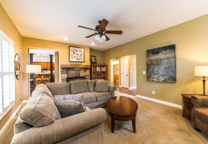 3262 Canopy Dr - Living Room 2 - 5