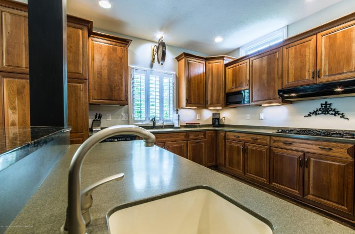 3262 Canopy Dr - Kitchen 2 - 7