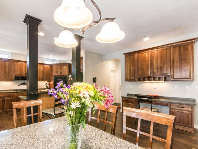 3262 Canopy Dr - Kitchen 3 - 8