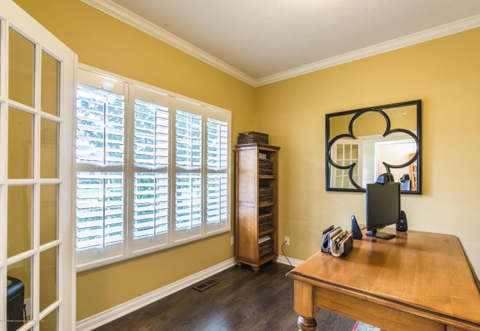 3262 Canopy Dr - Office - 11