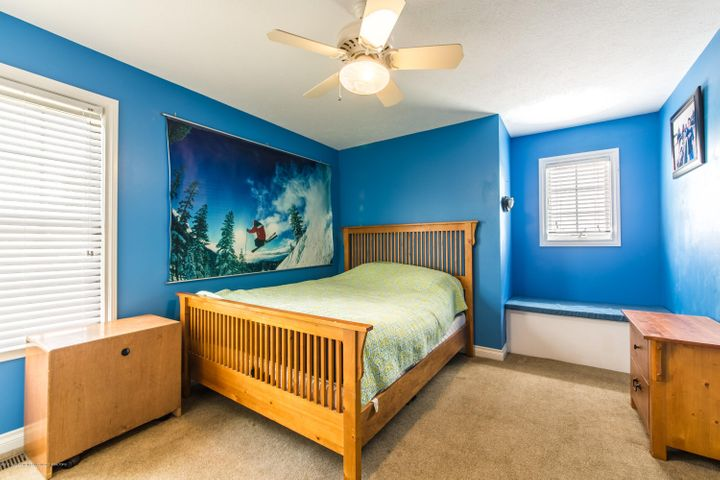 3262 Canopy Dr - Bed 2 - 15