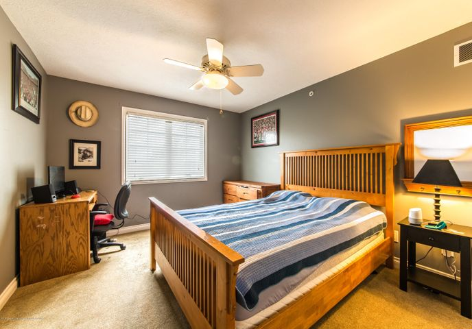 3262 Canopy Dr - Bed 3 - 16