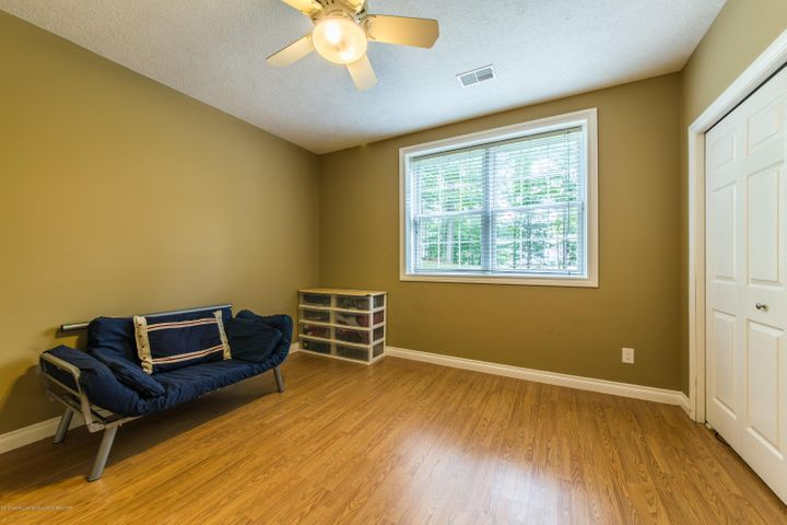 3262 Canopy Dr - Bed 5 - 18