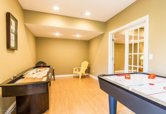 3262 Canopy Dr - Game Room - 23
