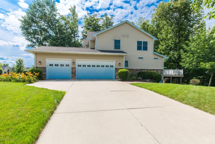 3262 Canopy Dr - Side - 27