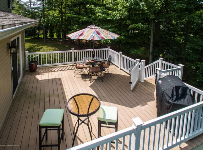 3262 Canopy Dr - Deck - 29