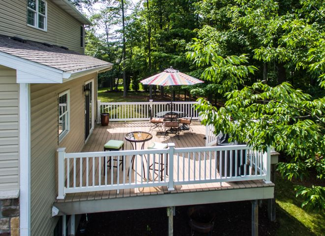 3262 Canopy Dr - Deck 2 - 30