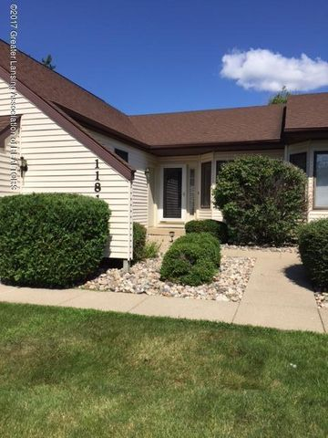 1181 Sunview Dr - widefront - 1