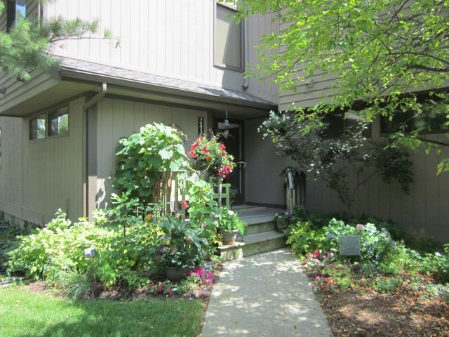 2456 S Wild Blossom Ct - Front - 1
