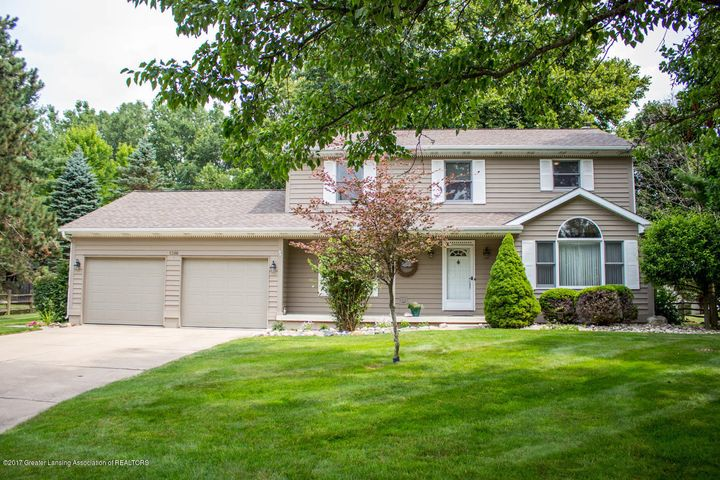 1386 Reef Ct - 1386 Reef Court - 1