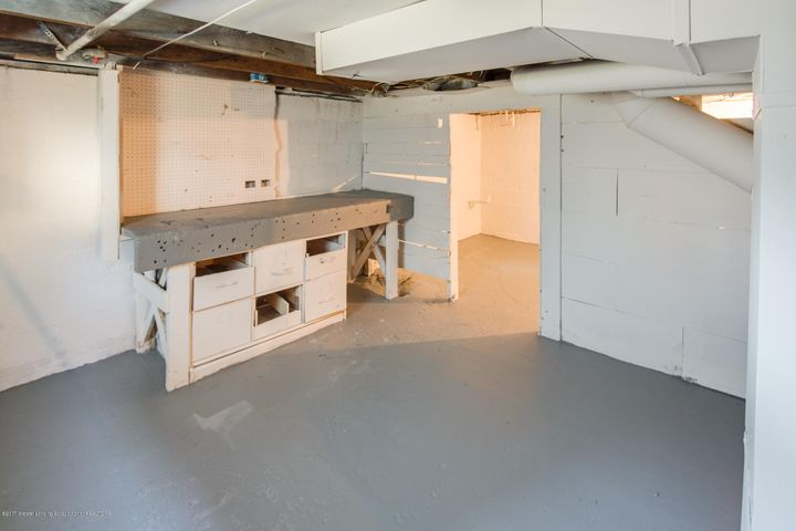 1532 Vermont Ave - Additional Basement - 11