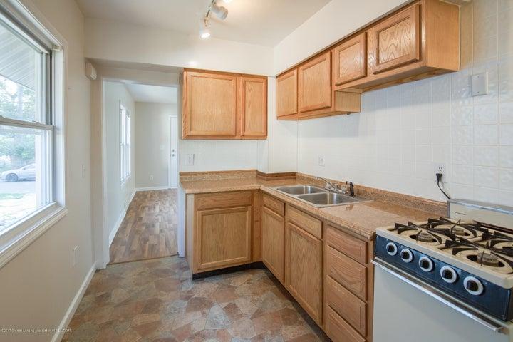 1532 Vermont Ave - Additional Kitchen - 5