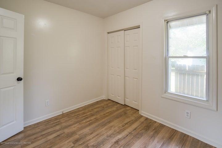 1532 Vermont Ave - Bedroom - 7