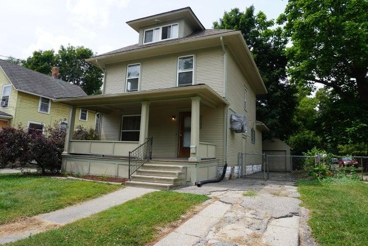 823 Princeton Ave - 010 (2) - 4
