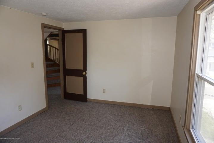 823 Princeton Ave - 011 - 18
