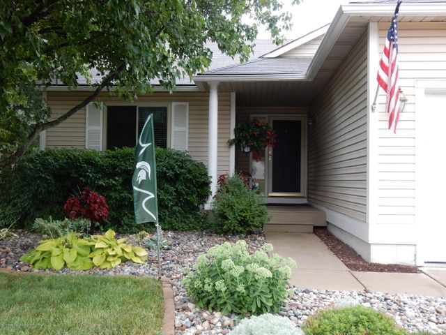 320 Winding River Dr - 01 - 1