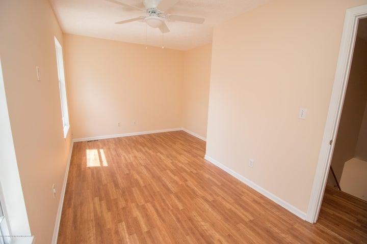 1317 W Kalamazoo St - 4th Bedroom Alternate View - 16