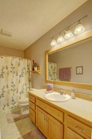 2578 Cunningham Dr - Bathroom - 24